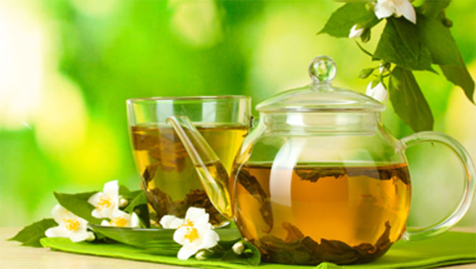 15 Benefits of Green Tea that Will Improve Your Health