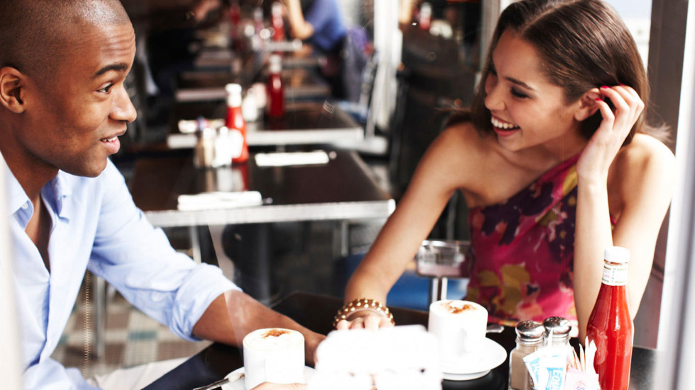 what to ask girl on first date