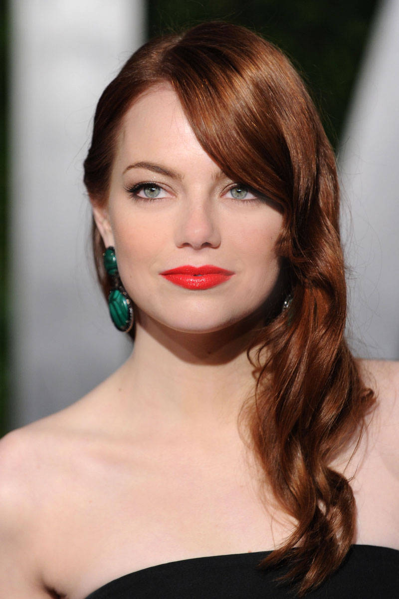 Emma Stone Net Worth Emma Stone