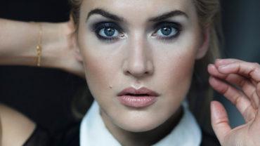 Katy Perry Net Worth -...