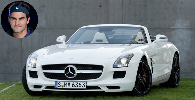 roger-federer-net-car-collection