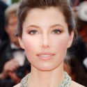 Jessica Biel Net Worth