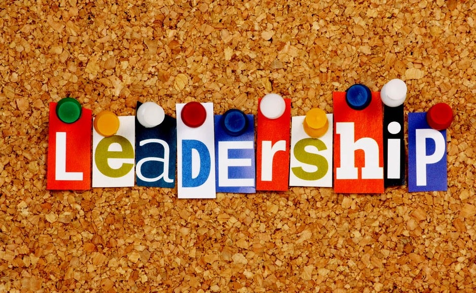 12 Different Types of Leadership Styles
