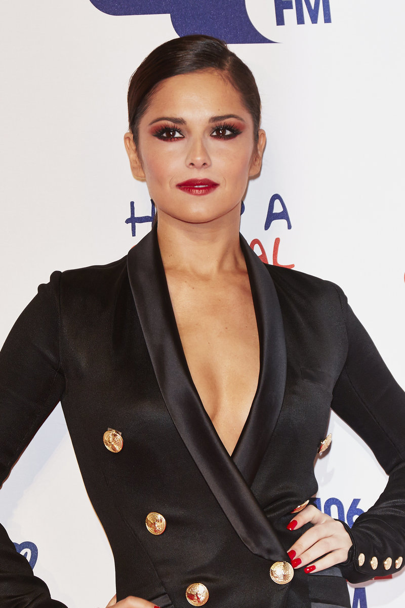 Images Cheryl Cole naked (54 foto and video), Sexy, Paparazzi, Feet, panties 2006