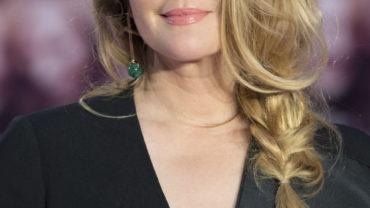 Drew Barrymore Net Worth