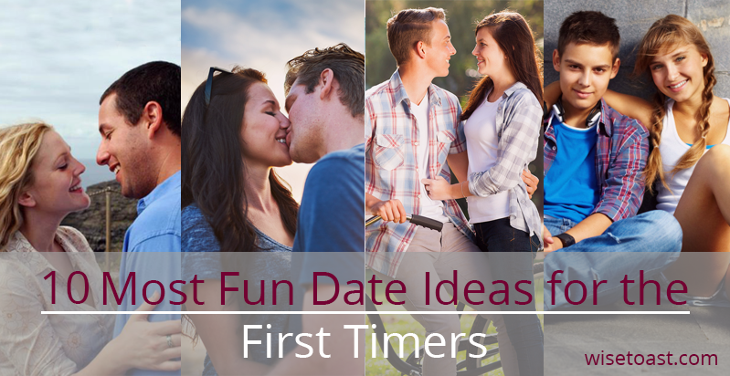 Dating voor First timers Stupid dating site profielen
