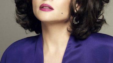 Helena Bonham Net Worth