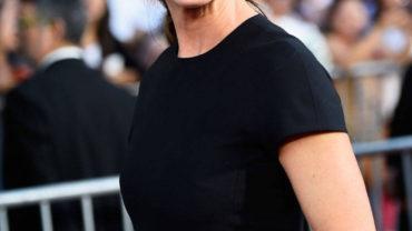 Jennifer Garner Net Worth