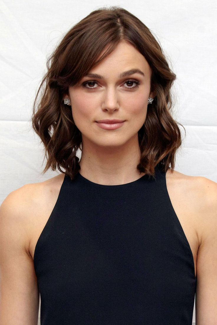 Keira Knightley Net Worth Keira Knightley