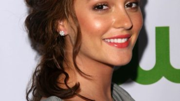Leighton Meester Net Worth