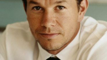 Mark Wahlberg Net Worth