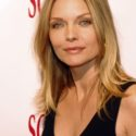 Michelle Pfeiffer Net Worth