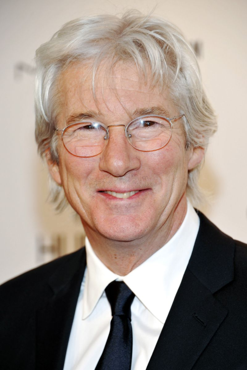 richard gere - photo #32