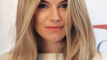 Sienna Miller Net Worth