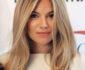 Sienna Miller Net Worth