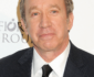 Tim Allen Net Worth