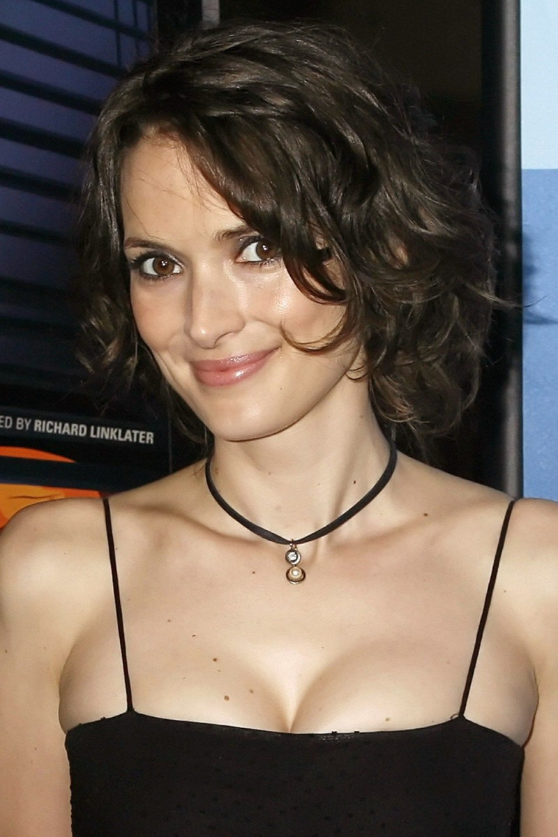 Is a cute Winona Ryder nudes (19 foto and video), Ass, Leaked, Selfie, butt 2006