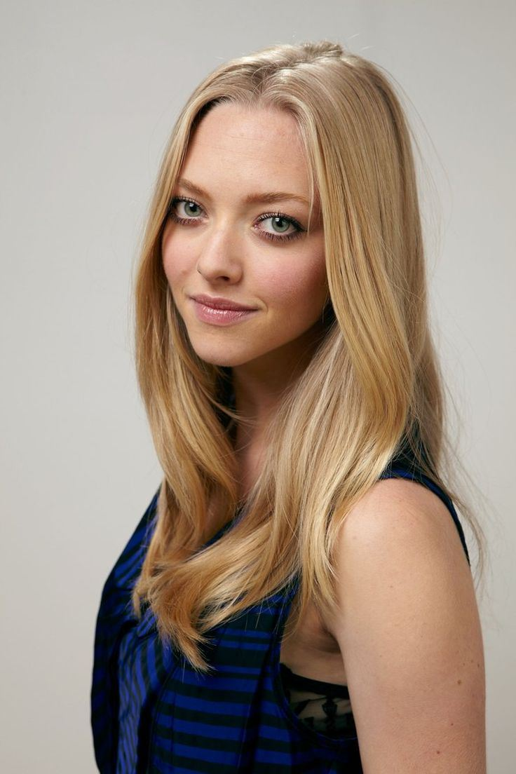 Amanda Seyfried Net Worth Amanda Seyfried